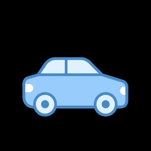 image car