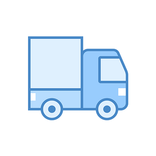 image truck